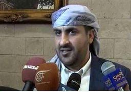 واکنش انصارالله یمن به ادعای پایان عملیات امارات در الحدیده