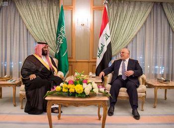 برنامه پشت پرده عربستان برای رقابت با ایران در عراق