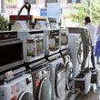 آیا قیمت لوازم خانگی در نیمه دوم سال ۹۸ ارزان میشود؟