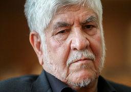 با حضور روحانی در مجلس نسخهای جدید از مناظرات انتخاباتی 96 را خواهیم دید