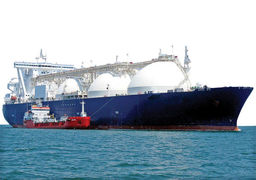 تحریم خرید نفت ایران