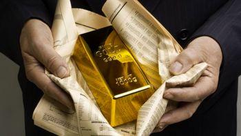خرید طلا در فرصت مناسب + پیش بینی