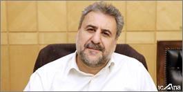 ایرانیان خارج از کشور 3 تریلیون دلار سرمایه دارند