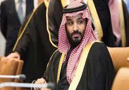 تلاش عربستان برای لغو ممنوعیت مشروبات الکلی