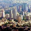 متهم اصلی بوی نامطبوع در تهران