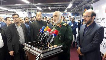 ایران را در تمامی زمینهها از بیگانگان بینیاز میکنیم