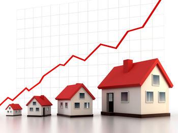آخرین آمار بازار مسکن در مقایسه با سال گذشته