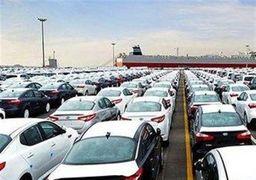 نحوه تعیین مالیات بر ارث خودروهای داخلی و وارداتی