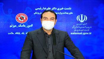 واکسن ایرانی کرونا چه زمانی در دسترس مردم خواهد بود؟