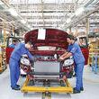 احتمال واگذاری سهام خودروسازان به کنسرسیومی از قطعهسازان ایران