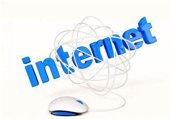 آمار تکان دهنده از فعالیتهای تقلبی در اینترنت