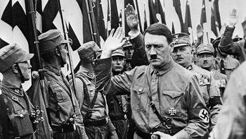 ۱۰ اشتباه بزرگ هیتلر در جنگ جهانی دوم که موجب شکست نازی ها شد + تصاویر