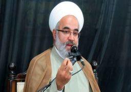 قدرت رهبری آیتالله خامنهای در منطقه