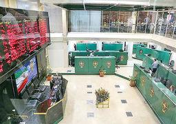 شاخص بورس تهران ۳۹۰۵ واحد دیگر رشد کرد؛آیاریسک در ذهن سهامداران تبخیر میشود؟