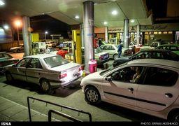 بررسی پیشنهاد عرضه بنزین کمتر از 1000 تومان