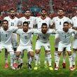 آمار جالب از تیم ملی فوتبال ایران در جام جهانی