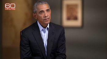 هشدار تند اوباما به جمهوریخواهان