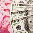 یوآن تا پایان ۲۰۱۹ در برابر دلار تضعیف میشود