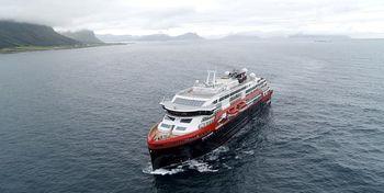 گرانترین کشتیهای تفریحی جهان متعلق به چه کسانی است؟+عکس