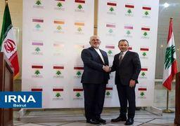 لبنان: در نشست لهستان شرکت نمیکنیم