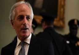 روابط آمریکا و عربستان به لبه پرتگاه میرود؟