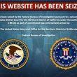 ۹۲ وبسایت مرتبط با سپاه از سوی آمریکا مسدود شد