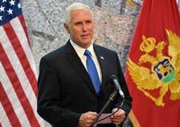 آمریکا دیگر پایبندی ایران به برجام را تایید نمی کند