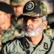 هشدار صریح فرمانده کل ارتش: بدخواهان هرگز جمهوری اسلامی ایران را مورد آزمایش قرار ندهند