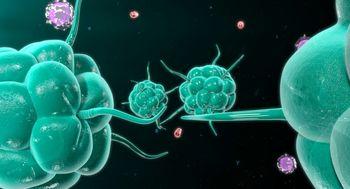 خطر کشنده جدید ویروس کرونا