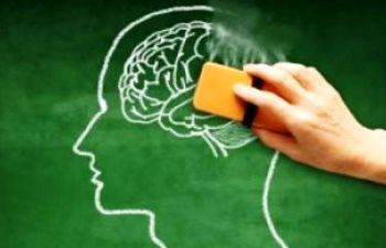 ۱۲ اقدام برای کاهش خطر ابتلا به زوال عقل