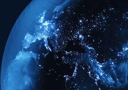 ماهواره مرموز روسیه، آمریکاییها را ترسانده!