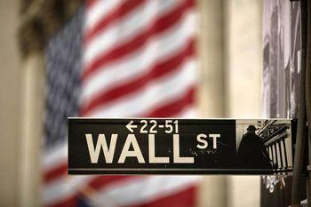 نشانههای وقوع بحران آمریکا در حال تکمیل است؛ جهش غیرمنتظره نرخ سود
