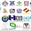 موسوی: اعتماد سپردهگذاران به بانکها را سلب نکنید