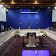 در جلسه هئیت دولت به ریاست روحانی چه گذشت؟