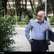 وزیر نفت: رقم جدیدی از بدهیهای بابک زنجانی به ما نرسیده است / دولت سهمیهبندی بنزین را پیگیری میکند