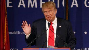 چرا ترامپ با ایران تجارت میکند؟