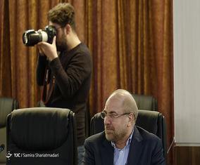 تصاویری از جلسه امروز مجمع برای بررسی لایحه پالرمو