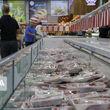قیمت گوشت بستهبندی در فروشگاهها چقدر است؟