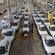 آخرین تحولات بازار خودروی پایتخت؛ پراید 111 به 38 میلیون تومان رسید+جدول قیمت