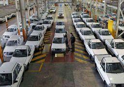 سایه تحریم برسر اجرای استانداردهای هشتاد وپنجگانه خودرو؛ سازمان استاندارد کدام خودروها را حذف خواهد کرد؟