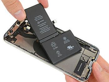 نسل جدید باتری های موبایل با ایمنی بیشتر ساخته شد