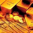 نرخ ارز دلار سکه طلا یورو امروز چهارشنبه 99/06/26 | کاهش قیمت طلای 18 عیار و تمام سکه