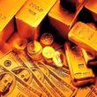 نرخ ارز دلار سکه طلا یورو امروز پنجشنبه ۱۳۹۹/۱۰/۱۱| دلار ارزان شد؛ نیمسکه گران