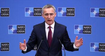 ناتو قصد ندارد موشکهای هستهای پایهزمین را در اروپا مستقر کند