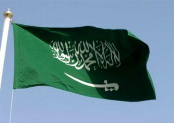 کاهش ۹۷۷ میلیون دلاری دارایی ارزی عربستان