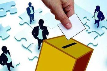 شرط محسن رضایی برای ورود به انتخابات ۱۴۰۰
