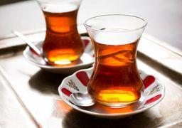 ۹ دلیل برای آنکه نباید چای بنوشید