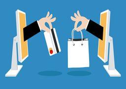 چرا خرید آنلاین سیمان زمنت؟