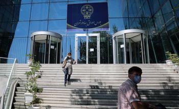 پیشبینی 5 تحلیلگر درباره وضعیت امروز بورس تهران