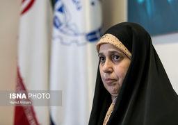 حمایت فراکسیون زنان از قربانیان تجاوز در ایرانشهر؛ به سکوت خود پایان دهید